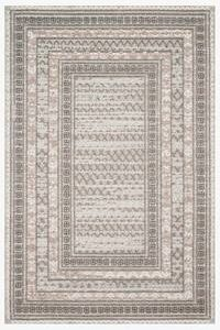 Comfy Cole Taupe Rug